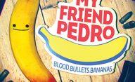 دانلود بازی My Friend Pedro برای PC