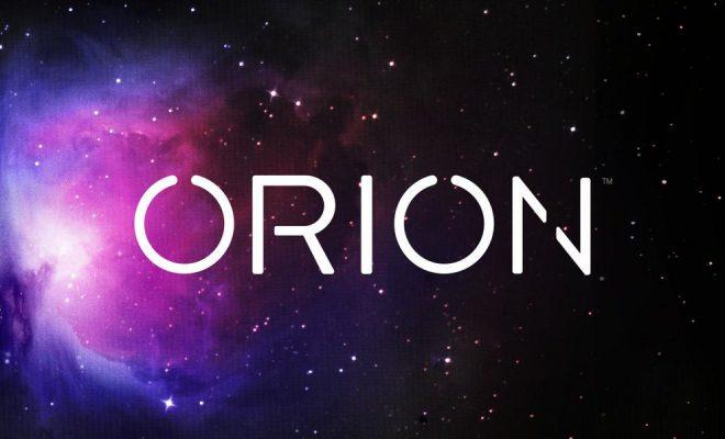 Orion-E3-2019
