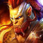 دانلود بازی RAID Shadow Legends برای اندروید و آیفون