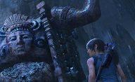 دانلود بازی Shadow of the Tomb Raider - The Path Home برای PC