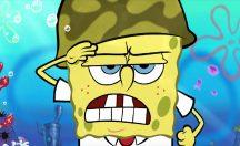 Spongebob-Bikini-Bottom