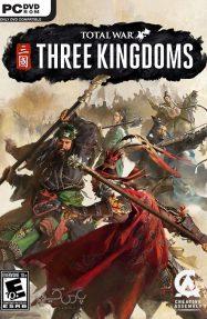دانلود بازی Total War Three Kingdoms برای PC