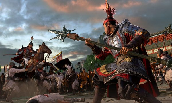 Total-War-Three-Kingdoms