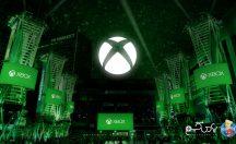 Xbox E3