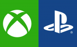 sony-and-microsoft