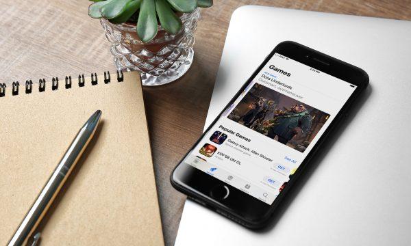 1h-2019-app-revenue-downloads
