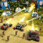 دانلود بازی Art Of War 3 برای اندروید و آیفون