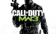 دانلود بازی Call of Duty Modern Warfare 3 برای XBOX 360