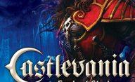 دانلود بازی Castlevania Lords of Shadow برای PS3