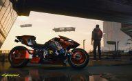 Cyberpunk-2077-bike