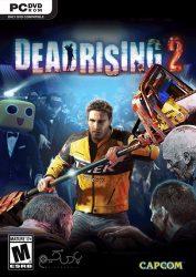 دانلود بازی Dead Rising 2 برای PC
