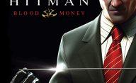 دانلود بازی Hitman Blood Money برای PC