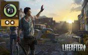 دانلود بازی LifeAfter برای اندروید و آیفون