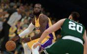 NBA-2K19