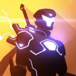 دانلود بازی Overdrive Premium برای اندروید و آیفون