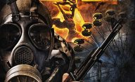 دانلود بازی STALKER Call of Pripyat برای PC