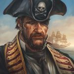 دانلود بازی The Pirate Caribbean Hunt برای اندروید و آیفون