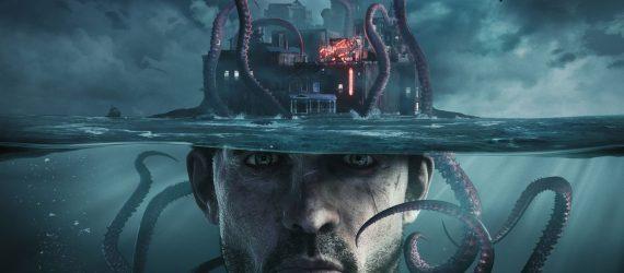راهنمای قدم به قدم بازی The Sinking City