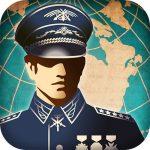 دانلود بازی World Conqueror 3 برای اندروید و آیفون