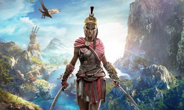 beautiful-warrior-assassins-creed-odyssey-kassandra