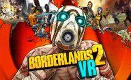 Borderlands-2-VR