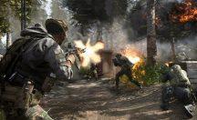 Call-Of-Duty-Modern-Warfare-Ground-War