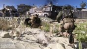 Call-of-Duty-Modern-Warfare-8