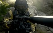 Call-of-Duty_-Modern-Warfare-