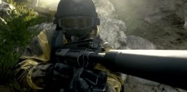 Call-of-Duty_-Modern-Warfare-