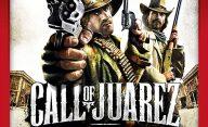دانلود بازی Call of Juarez Bound in Blood برای PS3