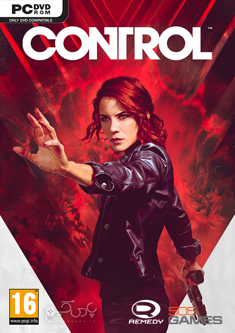 Control-PC-Game.jpg (480×679)