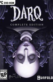 دانلود بازی Darq Complete Edition برای PC
