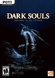 دانلود بازی Dark Souls Prepare To Die Edition برای PC