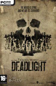 دانلود بازی Deadlight Directors Cut برای PC