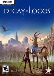 دانلود بازی Decay of Logos برای PC