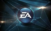 Electronic-Arts-Logo