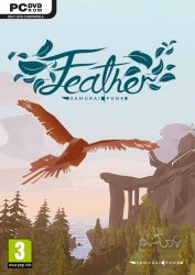 دانلود بازی Feather برای PC