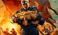 دانلود بازی Gears of War Judgment برای XBOX 360