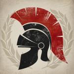 دانلود بازی Great Conqueror Rome برای اندروید و آیفون