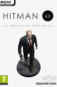 دانلود بازی Hitman Go برای PC