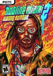دانلود بازی Hotline Miami 2 Wrong Number برای PC