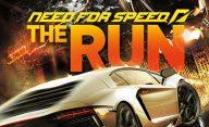 دانلود بازی Need For Speed The Run برای PS3