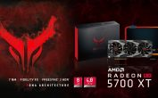 POWERCOLOR-RX-5700-RED-DEVIL-DRAGON