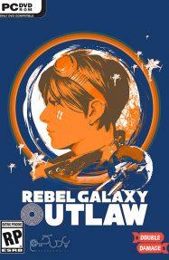 دانلود بازی Rebel Galaxy Outlaw برای PC