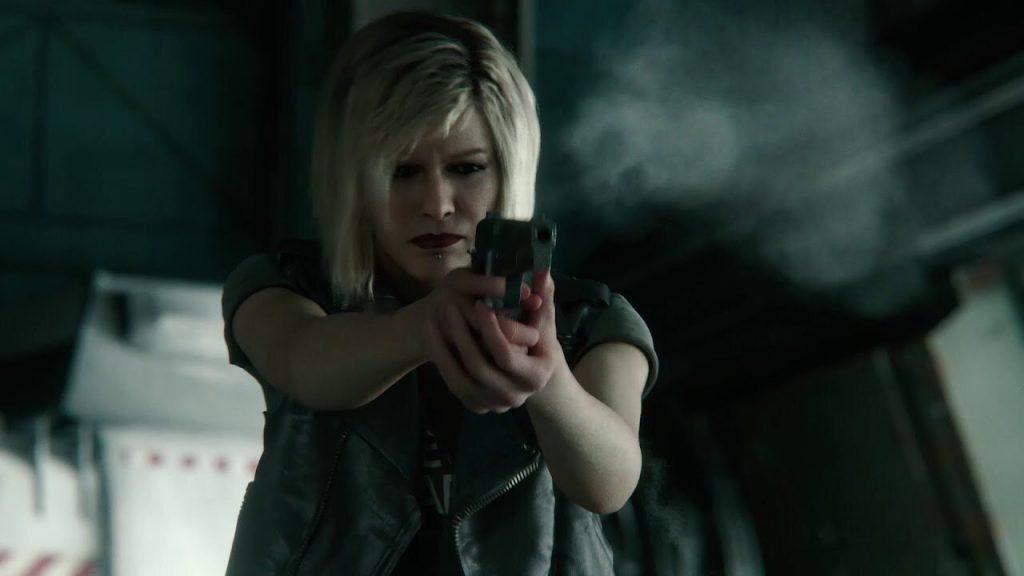 Resident-Evil-Project-Resistance-