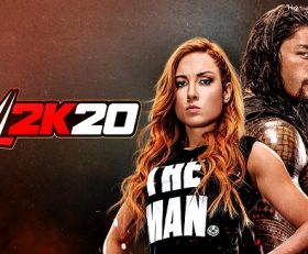 WWE-2K20 cover