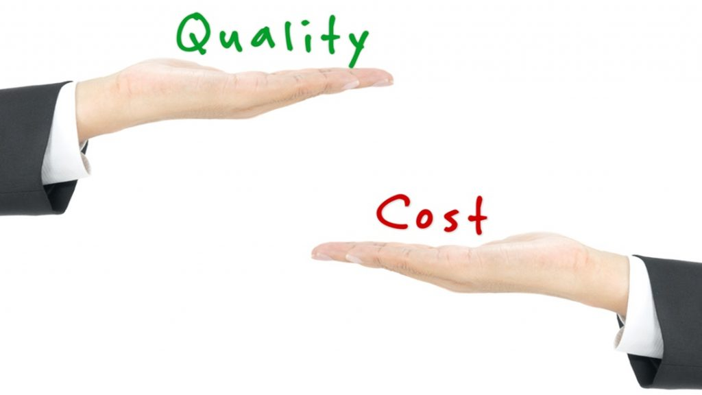 cost-and-quality