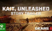 gears 5 story