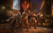 gears_5_multiplayer_swarm