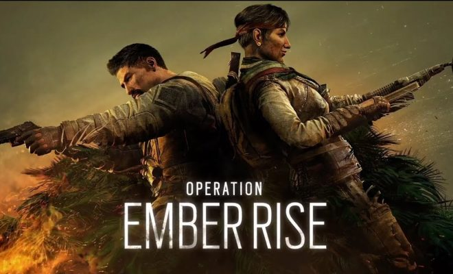 rainbow operation ember rise